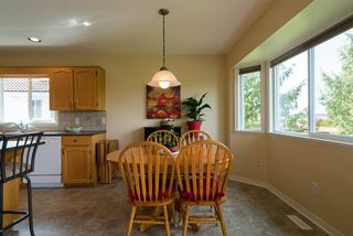 """Photo 9: 21555 51B Avenue in Langley: Murrayville House for sale in """"Murrayville"""" : MLS®# R2151102"""