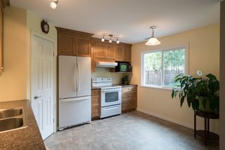 """Photo 18: 21555 51B Avenue in Langley: Murrayville House for sale in """"Murrayville"""" : MLS®# R2151102"""