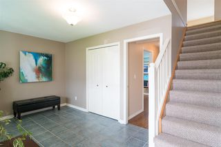 """Photo 7: 21555 51B Avenue in Langley: Murrayville House for sale in """"Murrayville"""" : MLS®# R2151102"""