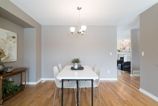 """Photo 10: 21555 51B Avenue in Langley: Murrayville House for sale in """"Murrayville"""" : MLS®# R2151102"""