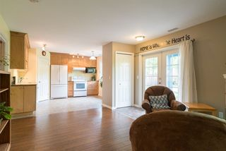 """Photo 17: 21555 51B Avenue in Langley: Murrayville House for sale in """"Murrayville"""" : MLS®# R2151102"""