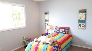 Photo 8: 10608 CONRAD Street in Chilliwack: Fairfield Island House for sale : MLS®# R2155196