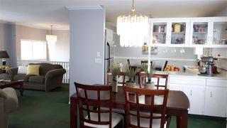 Photo 5: 10608 CONRAD Street in Chilliwack: Fairfield Island House for sale : MLS®# R2155196