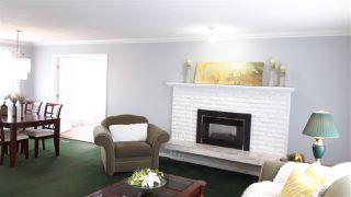 Photo 3: 10608 CONRAD Street in Chilliwack: Fairfield Island House for sale : MLS®# R2155196