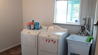 Photo 15: 10608 CONRAD Street in Chilliwack: Fairfield Island House for sale : MLS®# R2155196