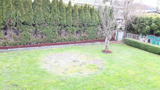 Photo 16: 10608 CONRAD Street in Chilliwack: Fairfield Island House for sale : MLS®# R2155196