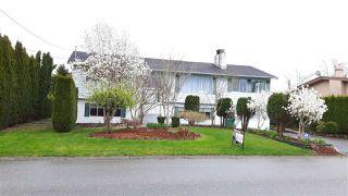 Photo 18: 10608 CONRAD Street in Chilliwack: Fairfield Island House for sale : MLS®# R2155196