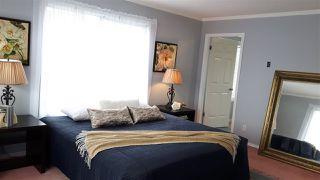 Photo 6: 10608 CONRAD Street in Chilliwack: Fairfield Island House for sale : MLS®# R2155196