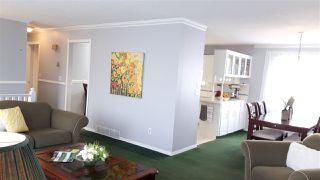 Photo 4: 10608 CONRAD Street in Chilliwack: Fairfield Island House for sale : MLS®# R2155196
