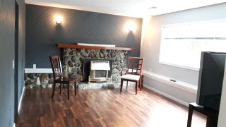 Photo 10: 10608 CONRAD Street in Chilliwack: Fairfield Island House for sale : MLS®# R2155196