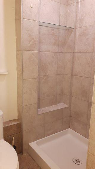 Photo 13: 10608 CONRAD Street in Chilliwack: Fairfield Island House for sale : MLS®# R2155196