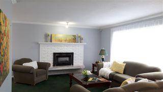 Photo 2: 10608 CONRAD Street in Chilliwack: Fairfield Island House for sale : MLS®# R2155196