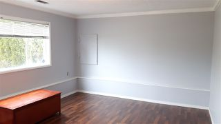 Photo 11: 10608 CONRAD Street in Chilliwack: Fairfield Island House for sale : MLS®# R2155196