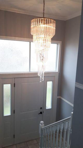 Photo 9: 10608 CONRAD Street in Chilliwack: Fairfield Island House for sale : MLS®# R2155196