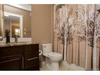 Photo 15: 37 Hull Avenue in Winnipeg: St Vital Residential for sale (2D)  : MLS®# 1708503