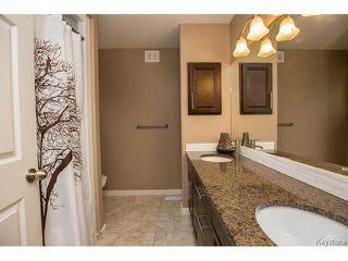 Photo 12: 37 Hull Avenue in Winnipeg: St Vital Residential for sale (2D)  : MLS®# 1708503