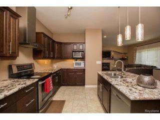 Photo 8: 37 Hull Avenue in Winnipeg: St Vital Residential for sale (2D)  : MLS®# 1708503
