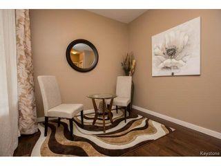 Photo 2: 37 Hull Avenue in Winnipeg: St Vital Residential for sale (2D)  : MLS®# 1708503