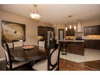 Photo 10: 37 Hull Avenue in Winnipeg: St Vital Residential for sale (2D)  : MLS®# 1708503