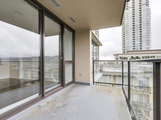 "Photo 14: 706 2959 GLEN Drive in Coquitlam: North Coquitlam Condo for sale in ""THE PARC"" : MLS®# R2156531"