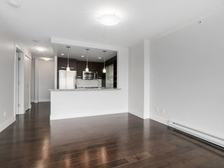 "Photo 6: 706 2959 GLEN Drive in Coquitlam: North Coquitlam Condo for sale in ""THE PARC"" : MLS®# R2156531"