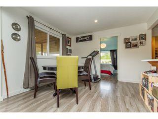 Photo 6: 28995 MCTAVISH Road in Abbotsford: Bradner House for sale : MLS®# R2158897