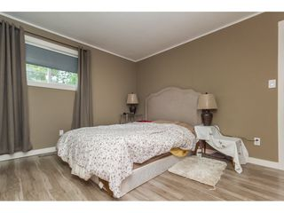 Photo 12: 28995 MCTAVISH Road in Abbotsford: Bradner House for sale : MLS®# R2158897