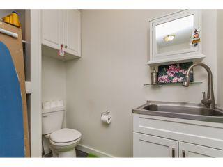 Photo 14: 28995 MCTAVISH Road in Abbotsford: Bradner House for sale : MLS®# R2158897