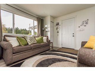 Photo 3: 28995 MCTAVISH Road in Abbotsford: Bradner House for sale : MLS®# R2158897