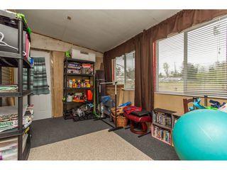 Photo 11: 28995 MCTAVISH Road in Abbotsford: Bradner House for sale : MLS®# R2158897