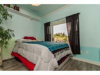 Photo 15: 28995 MCTAVISH Road in Abbotsford: Bradner House for sale : MLS®# R2158897