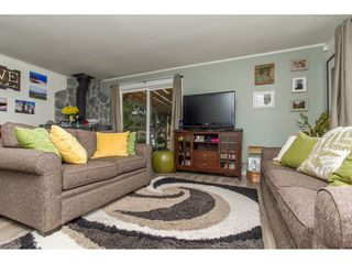 Photo 4: 28995 MCTAVISH Road in Abbotsford: Bradner House for sale : MLS®# R2158897