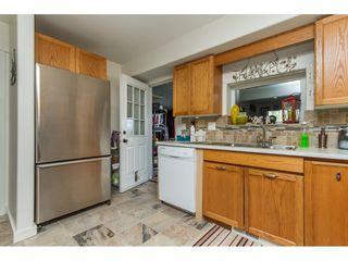 Photo 9: 28995 MCTAVISH Road in Abbotsford: Bradner House for sale : MLS®# R2158897