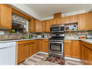 Photo 7: 28995 MCTAVISH Road in Abbotsford: Bradner House for sale : MLS®# R2158897