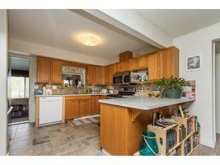 Photo 10: 28995 MCTAVISH Road in Abbotsford: Bradner House for sale : MLS®# R2158897