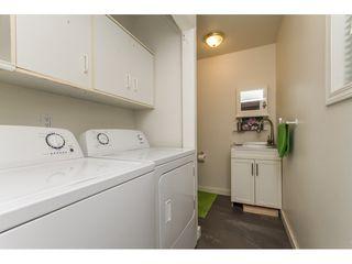 Photo 13: 28995 MCTAVISH Road in Abbotsford: Bradner House for sale : MLS®# R2158897