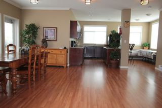 "Photo 18: 5 16995 64 Avenue in Surrey: Cloverdale BC Townhouse for sale in ""Lexington"" (Cloverdale)  : MLS®# R2159340"