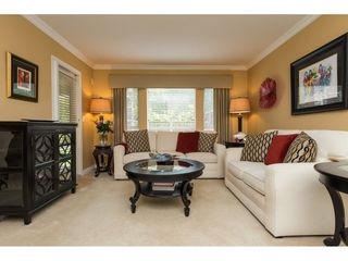 """Photo 5: 119 15550 26 Avenue in Surrey: King George Corridor Townhouse for sale in """"Sunnyside Gate"""" (South Surrey White Rock)  : MLS®# R2159523"""