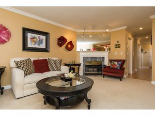 """Photo 6: 119 15550 26 Avenue in Surrey: King George Corridor Townhouse for sale in """"Sunnyside Gate"""" (South Surrey White Rock)  : MLS®# R2159523"""