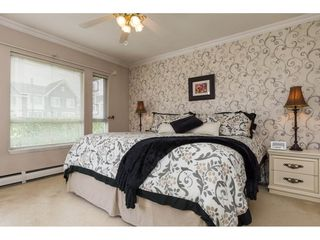 """Photo 16: 119 15550 26 Avenue in Surrey: King George Corridor Townhouse for sale in """"Sunnyside Gate"""" (South Surrey White Rock)  : MLS®# R2159523"""