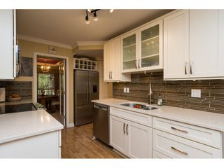 """Photo 8: 119 15550 26 Avenue in Surrey: King George Corridor Townhouse for sale in """"Sunnyside Gate"""" (South Surrey White Rock)  : MLS®# R2159523"""