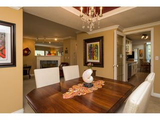 """Photo 7: 119 15550 26 Avenue in Surrey: King George Corridor Townhouse for sale in """"Sunnyside Gate"""" (South Surrey White Rock)  : MLS®# R2159523"""