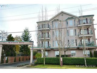 Photo 19: 102 3133 Tillicum Rd in VICTORIA: SW Tillicum Condo for sale (Saanich West)  : MLS®# 758154