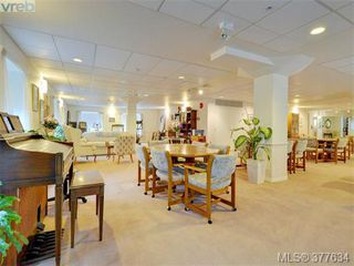 Photo 15: 102 3133 Tillicum Rd in VICTORIA: SW Tillicum Condo for sale (Saanich West)  : MLS®# 758154