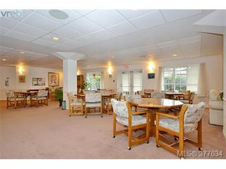 Photo 16: 102 3133 Tillicum Rd in VICTORIA: SW Tillicum Condo for sale (Saanich West)  : MLS®# 758154