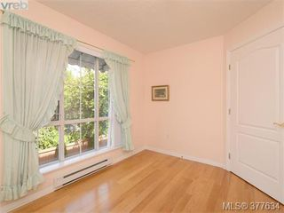 Photo 11: 102 3133 Tillicum Rd in VICTORIA: SW Tillicum Condo for sale (Saanich West)  : MLS®# 758154
