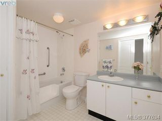 Photo 13: 102 3133 Tillicum Rd in VICTORIA: SW Tillicum Condo for sale (Saanich West)  : MLS®# 758154