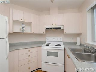 Photo 6: 102 3133 Tillicum Rd in VICTORIA: SW Tillicum Condo for sale (Saanich West)  : MLS®# 758154