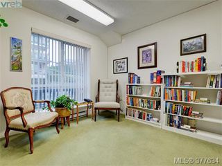 Photo 18: 102 3133 Tillicum Rd in VICTORIA: SW Tillicum Condo for sale (Saanich West)  : MLS®# 758154