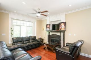 Photo 12: 6391 WINDSOR Street in Vancouver: Fraser VE House for sale (Vancouver East)  : MLS®# R2167455
